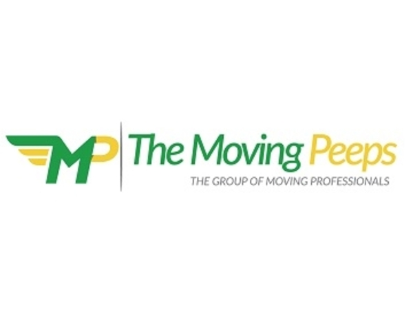 To Receive The Best Price, You Will Need To Have Many Movers Come To Your House To Provide Bids