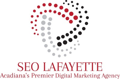 As Marketing Is An Increasing Field, It's Filled With Many Businesses That Are Devoted To Digital ...